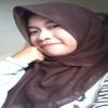 @Anissafitri4
