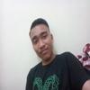 @Iqbal1280