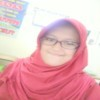 @Khinanti25