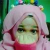 @Mayazalia