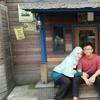 @Mugicahyaramadhan15