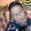 Muhalif85