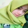@Nujumunniswah