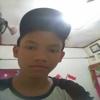 @Prabu38
