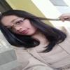 @PutriKusumawardhani