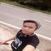 @Saduddinsaduddozhreq