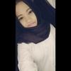 @Sitiisrofi1901