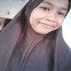 @Zainatun