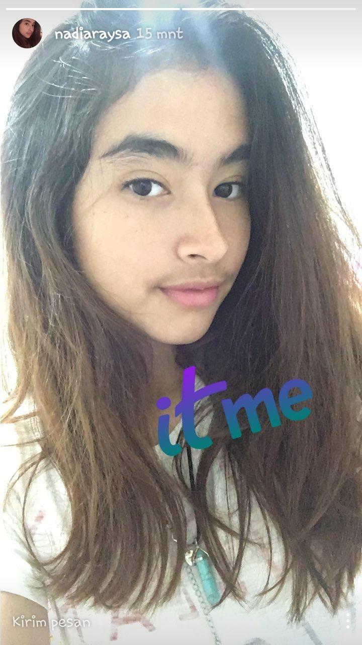 @athala6