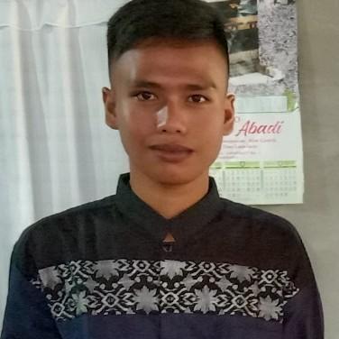 @hombangnasution