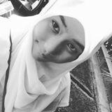 @nadhina27
