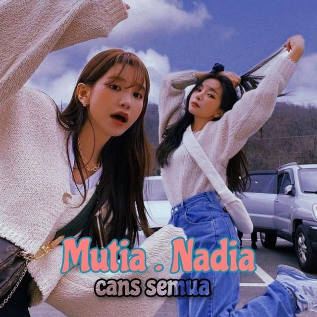 @nadirafilzairaa