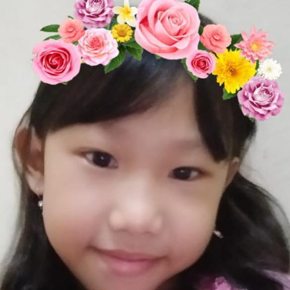 @princessfany17