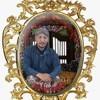 @priyokanjeng