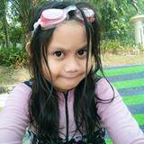 @putripriskila89